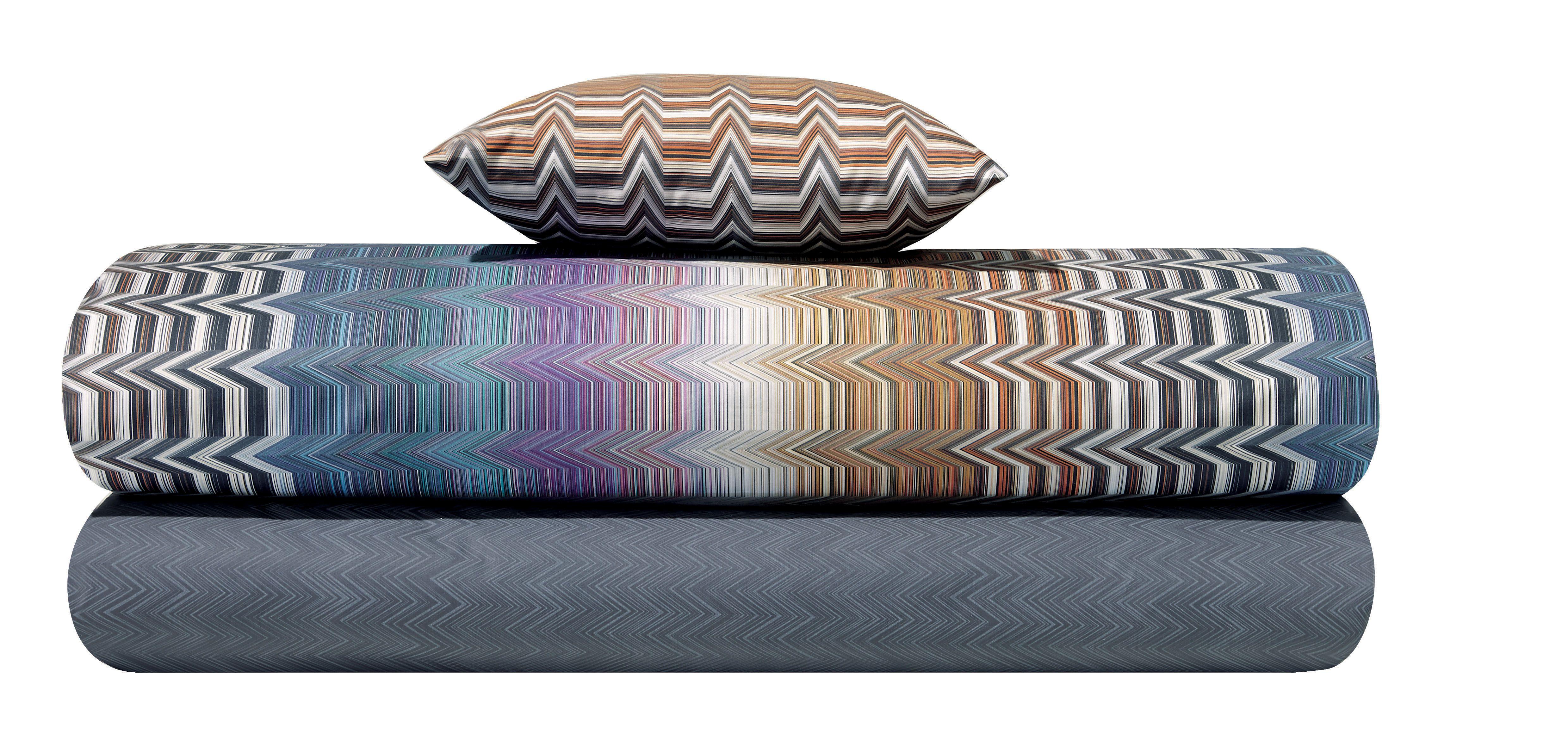 SEYMOUR bed linen @missonihome
