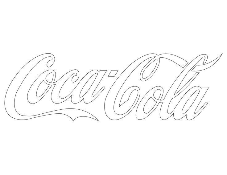 Pin On Coke Cola Shit