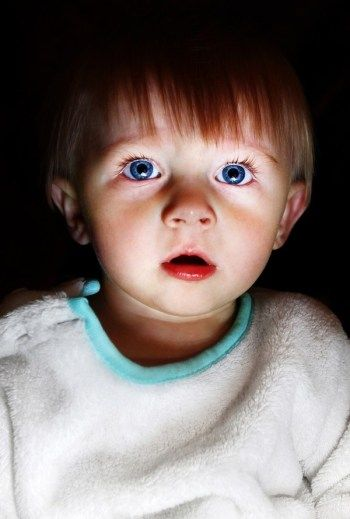 When Your Child Is Afraid Of The Dark | parenting | tips and tricks | kids afraid of the dark | children afraid of the dark | parenting tips | parenting tricks #whenyourchildisafraidofthedark #parenting #tipsandtricks #kidsafraidofthedark #childrenafraidofthedark #parentingtips #parentingtricks