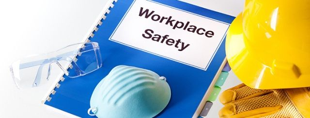 Raise your #safety awareness and step ahead to reduce all ...