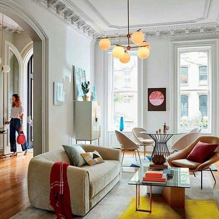 Living Room Ideas Chandeliers Homemade Home Decor