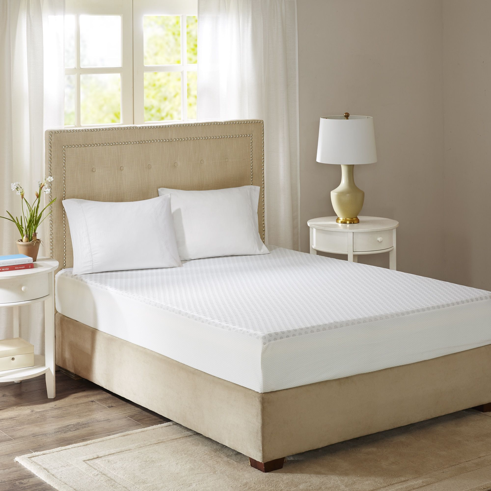 adjustable a novaform split king mattresses serafina mattress is what