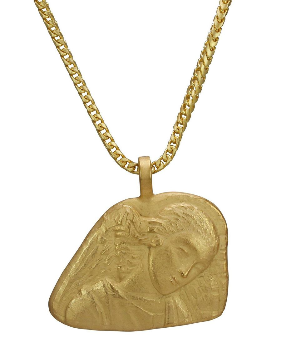 Kanye West Releases Jewelry Line Jewelry Collection Gold Chains For Men Yellow Gold Jewelry