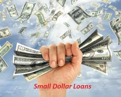 Https Www Smartpaydayonline Com Cheap Small Loans Best Small Loans For Bad Credit Html Small Payday Loans Usa Sma Payday Loans Payday Loans For Bad Credit