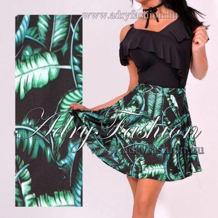 2201f014f3 Loknis női szoknya - felső nélkül | SZOKNYA | Dresses, Strapless ...