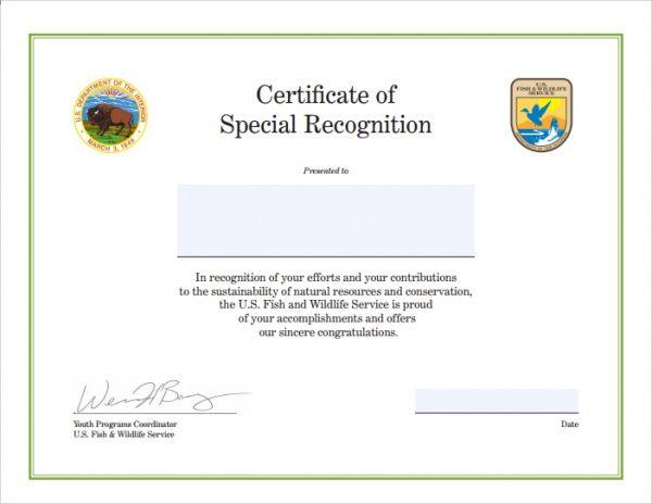 9 congratulation certificate templates free printable word pdf