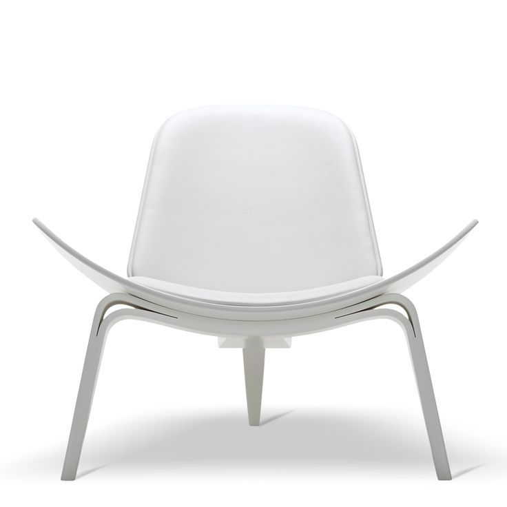Pin di v a v o su s e d u t e furniture design chair e for Sedia design nordico