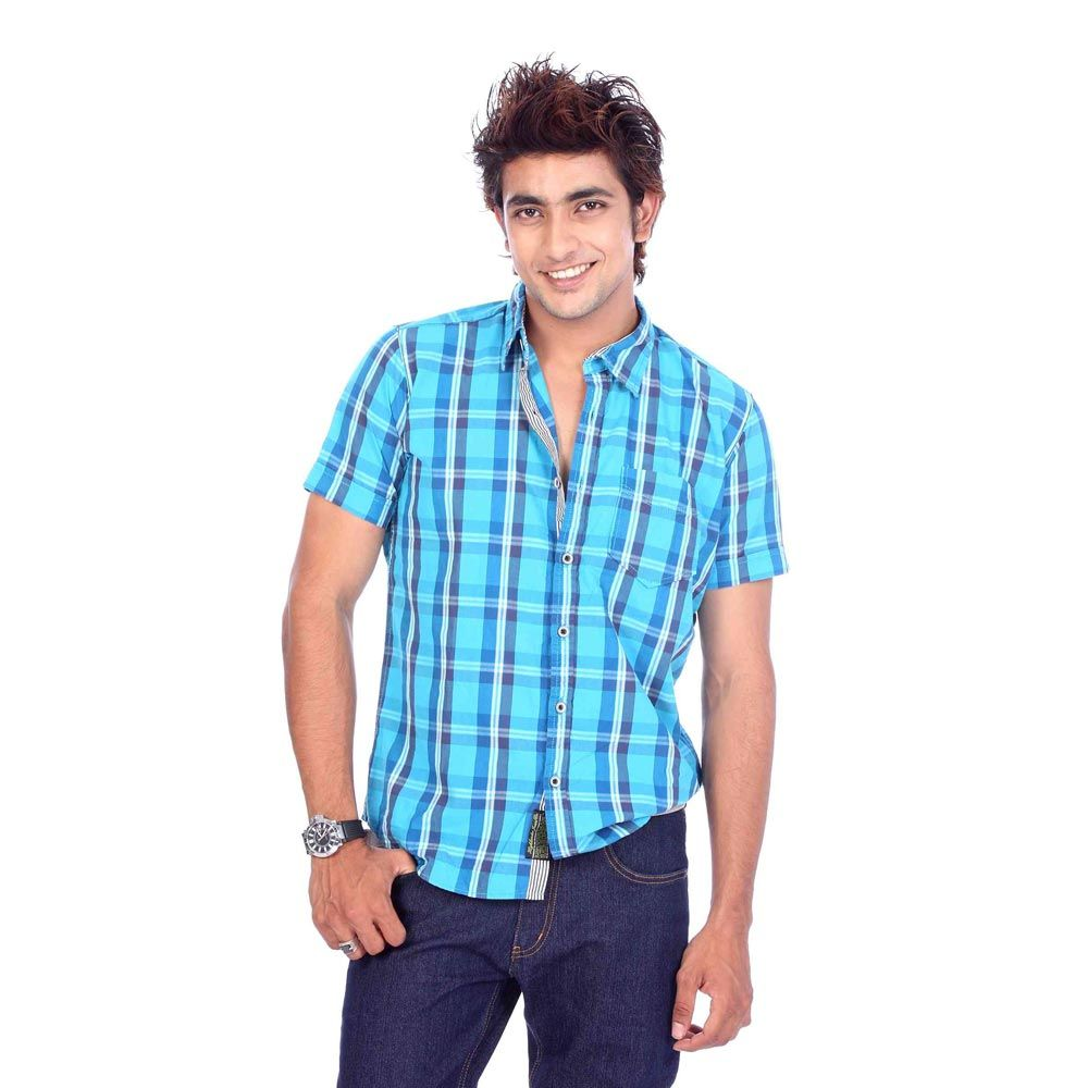Images of Mens Dress Casual - Get Your Fashion Style