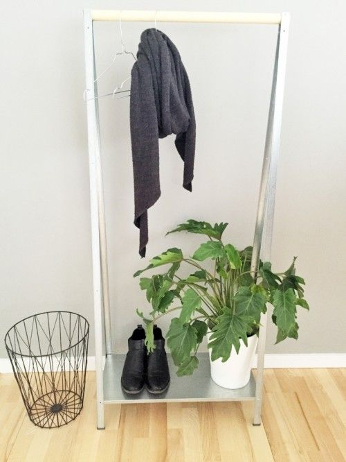 Hyllis Hack Without Shelves Great Pictures
