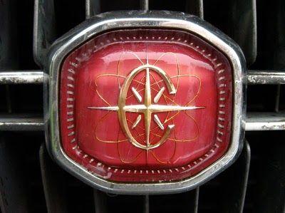 OLD PARKED CARS.: 1975 Toyota Corona Sedan. in 2020 ...