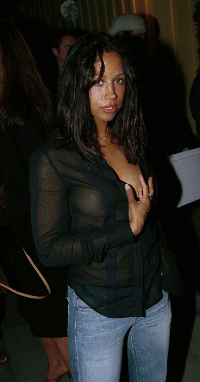 Stacey Dash Wallpaper | Celebrity Stacey Dash Wallpapers. Pictures ...