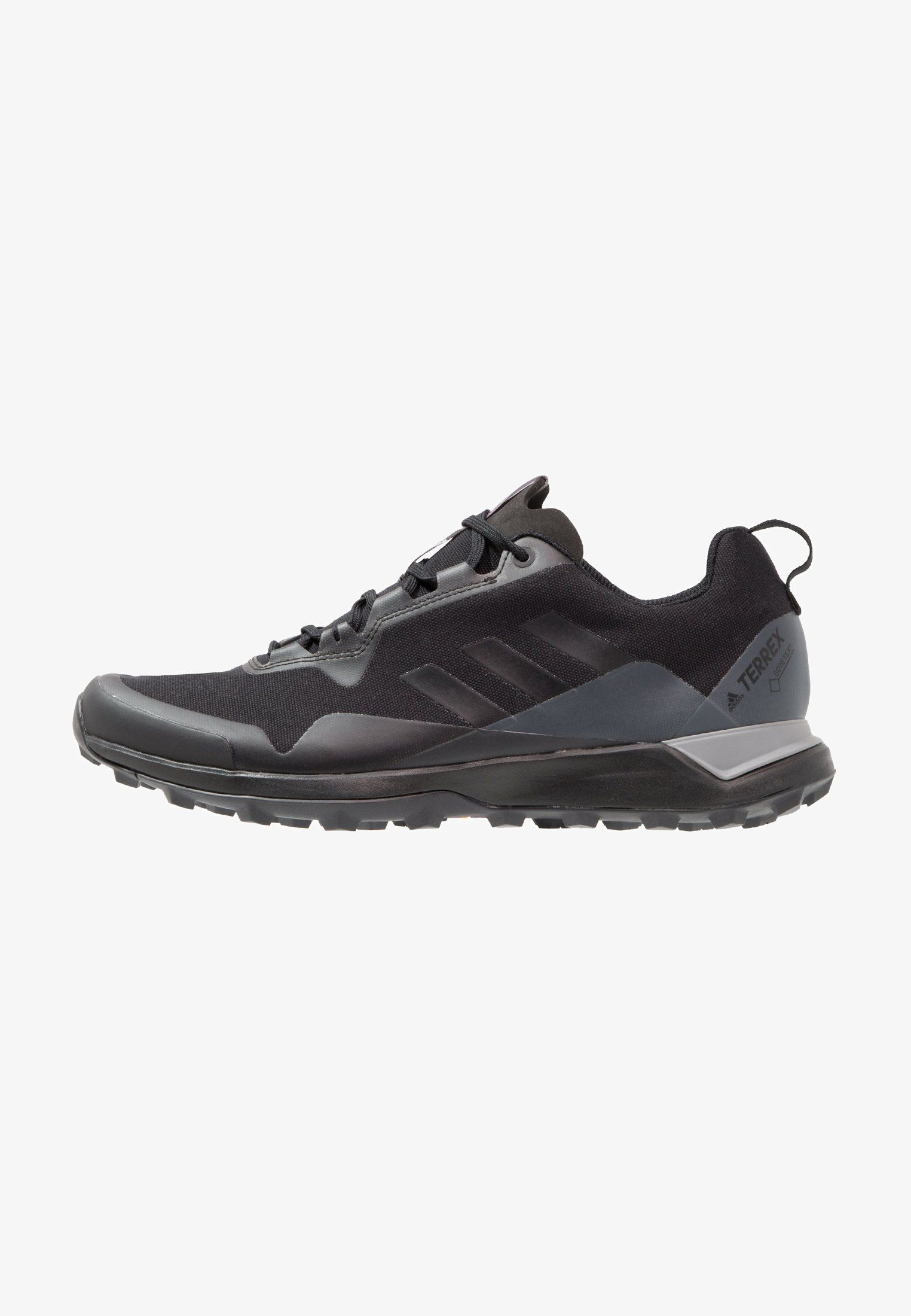meet 36059 8f904 adidas Performance TERREX CMTK GTX - Hikingschuh - core black grey three -  Zalando.at