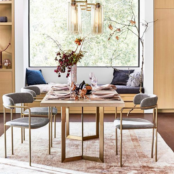 For The Last Supper Kitchen Design Pinterest Dining Dining