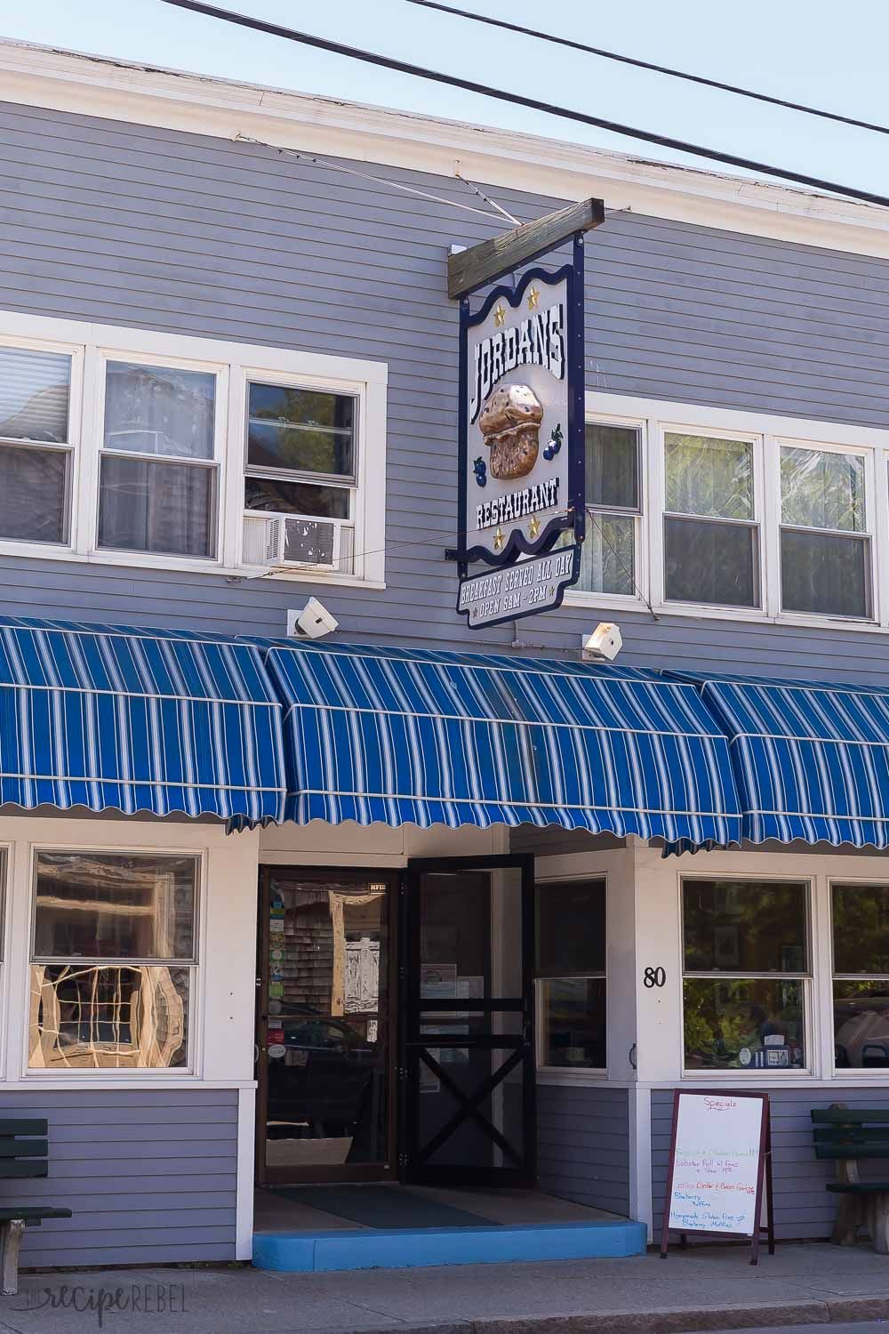Our favorite things to do, see, and eat in Bar Harbor ...