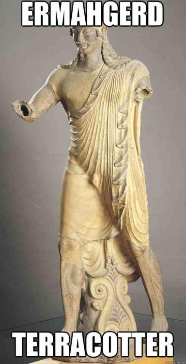 Art History Memes Art History Memes Art History Roman Art