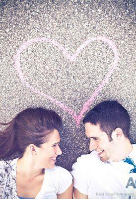 Fases de quem ama (Cecilia Sfalsin): Ame o Amor...