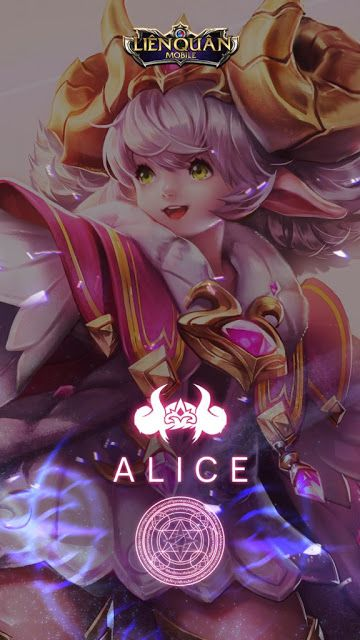 Pin by hotmaillogin on Lien Quan Mobile | Pinterest | Mobile legends,  Character art and Fan art