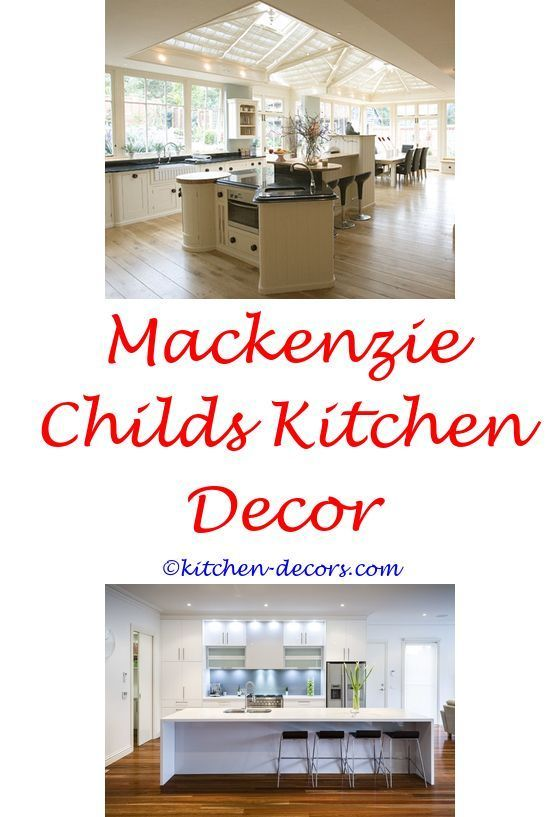 Ideas For Kitchen Decor Html on ideas for kitchen appliances, ideas for kitchen collectibles, ideas for kitchen office, ideas for gift cards, ideas for baking, ideas for kitchen colors, ideas for clothing, ideas for kitchen paint, ideas for sports, ideas for kitchen cabinets, ideas for modern kitchen, ideas for kitchen doors, ideas for chess sets, ideas for kitchen table centerpieces, ideas for kitchen artwork, ideas for chandeliers, ideas for electronics, ideas for kitchen seating, ideas for kitchen remodeling, ideas for tea,