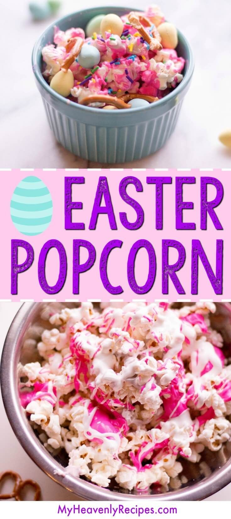 Pin by my heavenly recipes on food mouthwatering recipes group pin by my heavenly recipes on food mouthwatering recipes group board pinterest flavored popcorn popcorn recipes and food gifts negle Choice Image