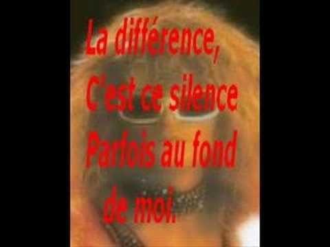 youtube lettre a france Lettre a France   YouTube | Mon ange | Pinterest youtube lettre a france