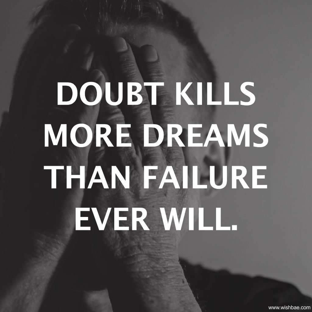 Motivational Quotes Whatsapp Dp Profile Images In 2021 Motivational Quotes For Life Inspirational Quotes Dp Quotes For Dp