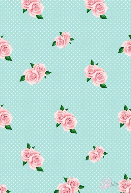 Flower wallpaper for iphone or android tags flowers floral flower wallpaper for iphone or android tags flowers floral pattern backgrounds mobile mightylinksfo