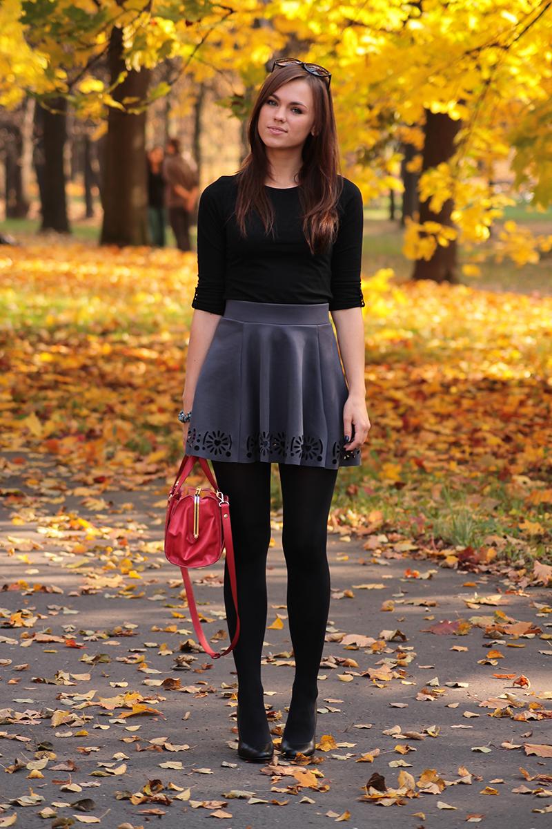 Fashion Blogs UK Top 20 UK Fashion Bloggers Vuelio 67