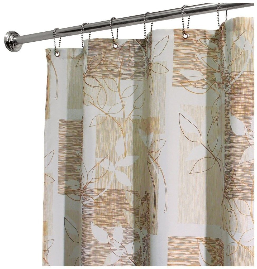 72 X 78 Shower Curtain Liner   Shower Curtain   Pinterest   Toilet