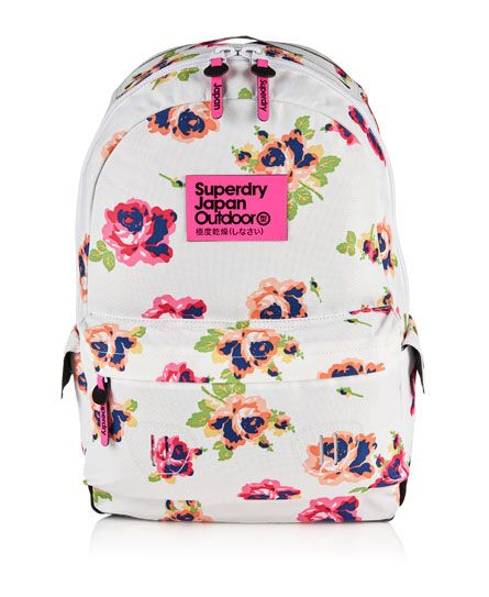 Superdry backpack   Activewear research   Bags, Superdry bags, Backpacks 7e494f1b15