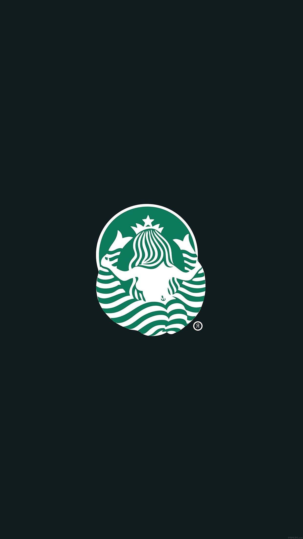 Fondosdepantallastarbuckswallpaperskawaiicoffee
