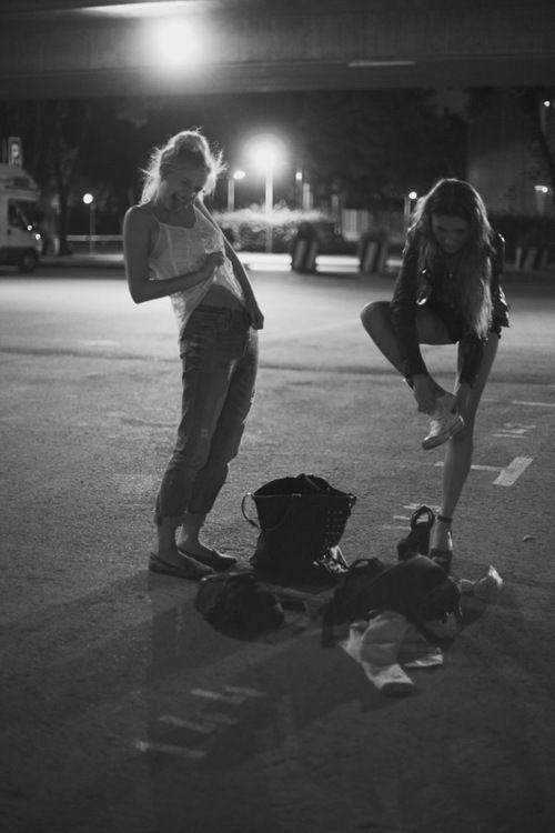bianco ragazzi dating nero Ladies Tumblr online Kundli match making in Hindi gratis