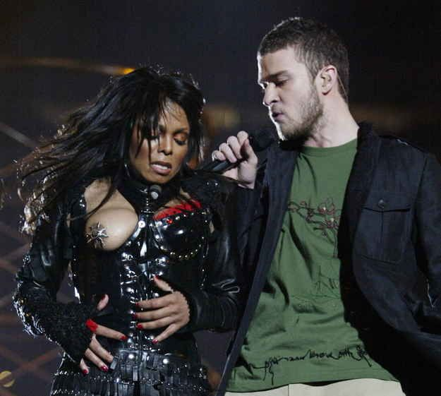 This Picture Was Taken 13 Years Ago In 2020  Janet -8306