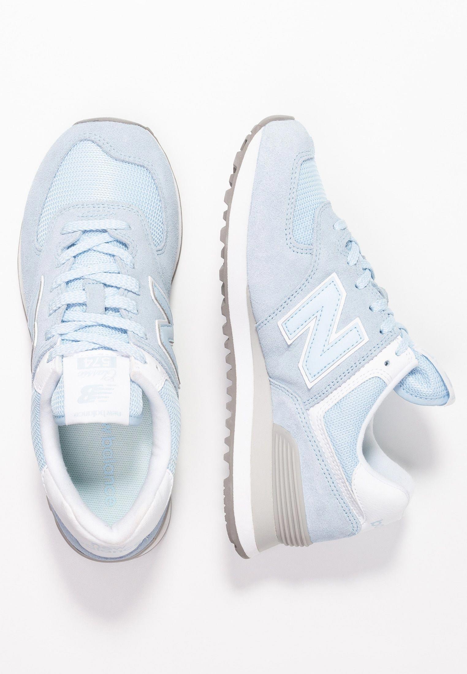 Tennis Shoe Wedges For Women #shoesaholic #TennisShoes