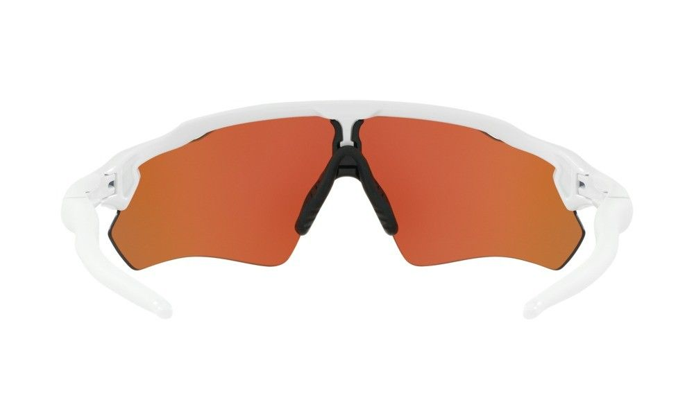 ae427e1a36 ... road lens oo9208 49 33cd8 56502  cheap oakley sunglasses radar ev path  prizm snow mens polished white frame no. oo9208 4738