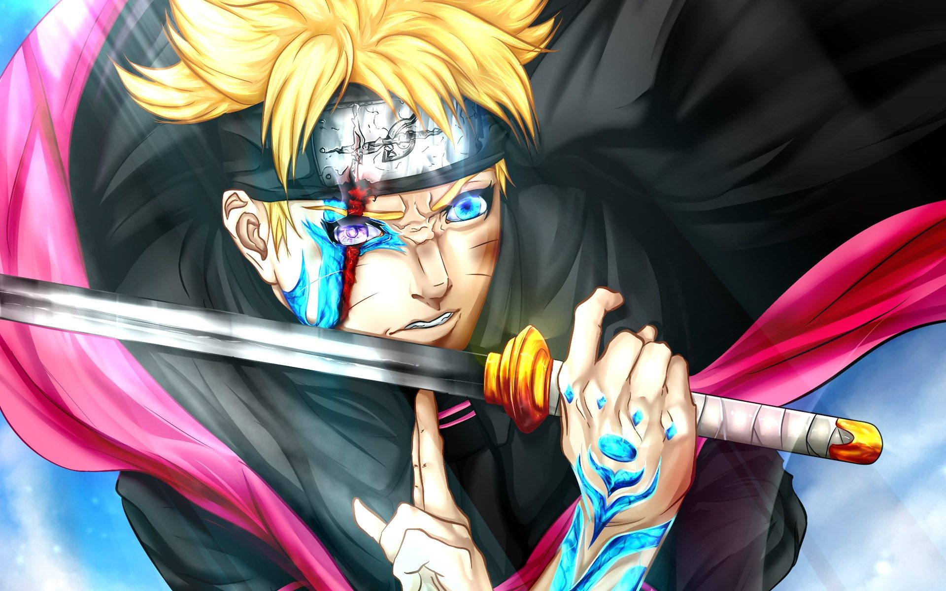 Beautiful Wallpaper Naruto Boruto - 890c8f4eeb5e45291225f62fae570a4a  Best Photo Reference_383514.jpg
