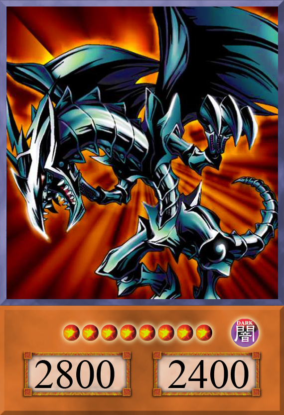 Red Eyes Black Metal Dragon By Alanmac95 On Deviantart Yugioh Monsters Yugioh Trading Cards Yugioh Dragons