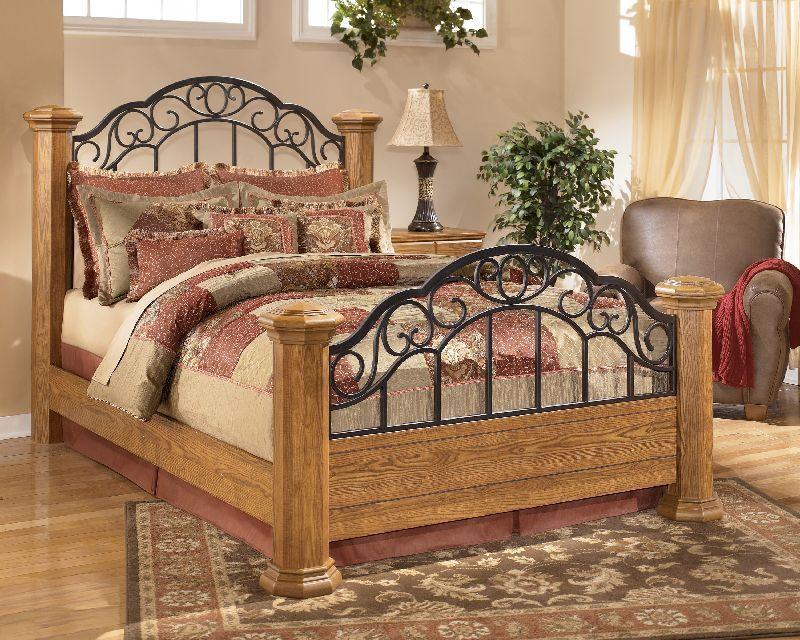 130 Bedrooms Ideas Furniture Bedroom Set Bedroom Furniture