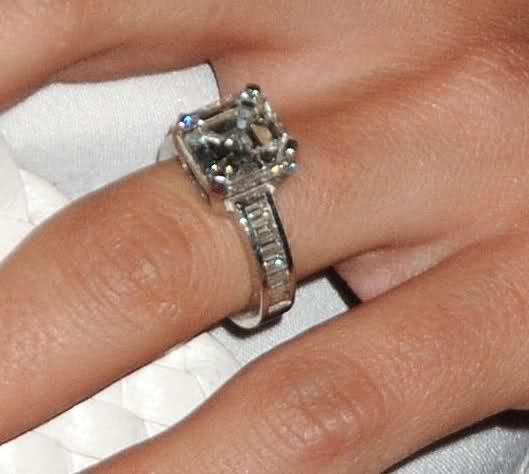 Celebrity Wedding Rings Celebrity Engagement Rings Celebrity