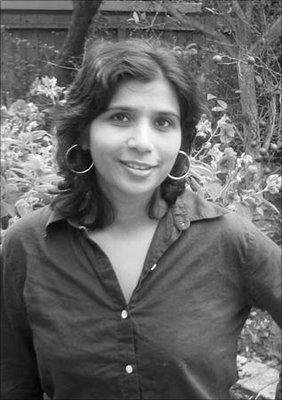 Rashmi is the founder-CEO of Slide Share. She is an Indian internet entrepreneur.  SlideShare is the world's largest community for individuals and organization to share their presentations. Today, SlideShare receives more than 32 million unique visits in a month. Rashmi is a graduate student from the Brown University. She is also the founder of Uzanto consulting. #TEDxceWomen