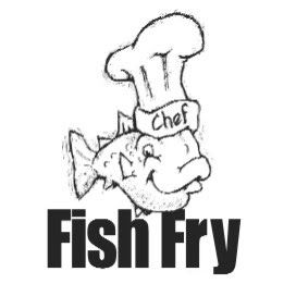 35+ Fish fry clipart free ideas in 2021