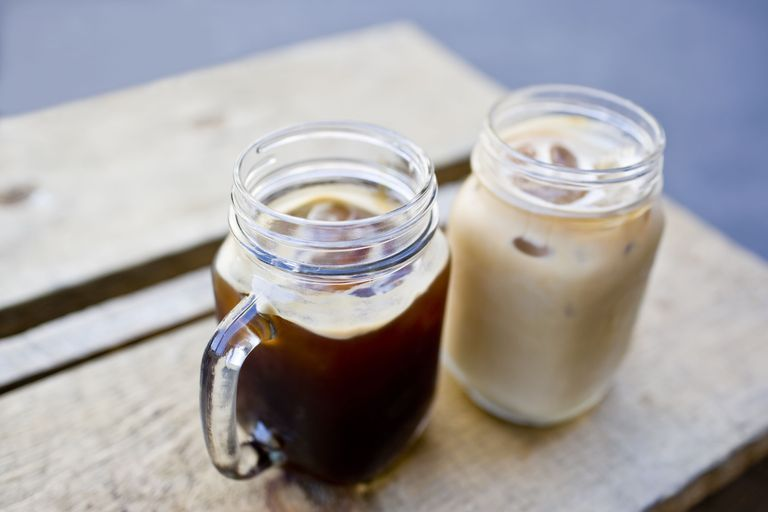 Does coffee upset your stomach learn how you can brew
