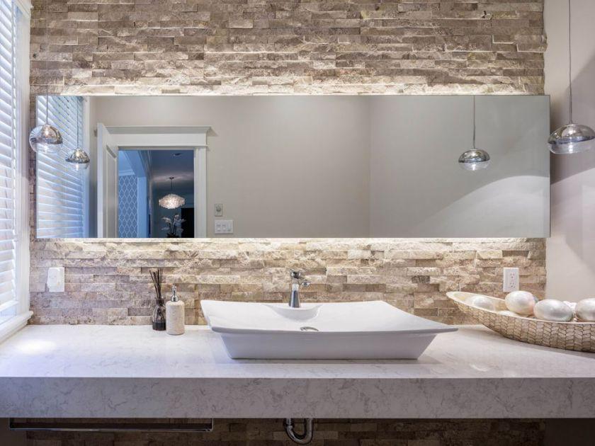 Stanze Da Bagno Piccole : Cambio vasca con doccia vasche da bagno cambio vasca con