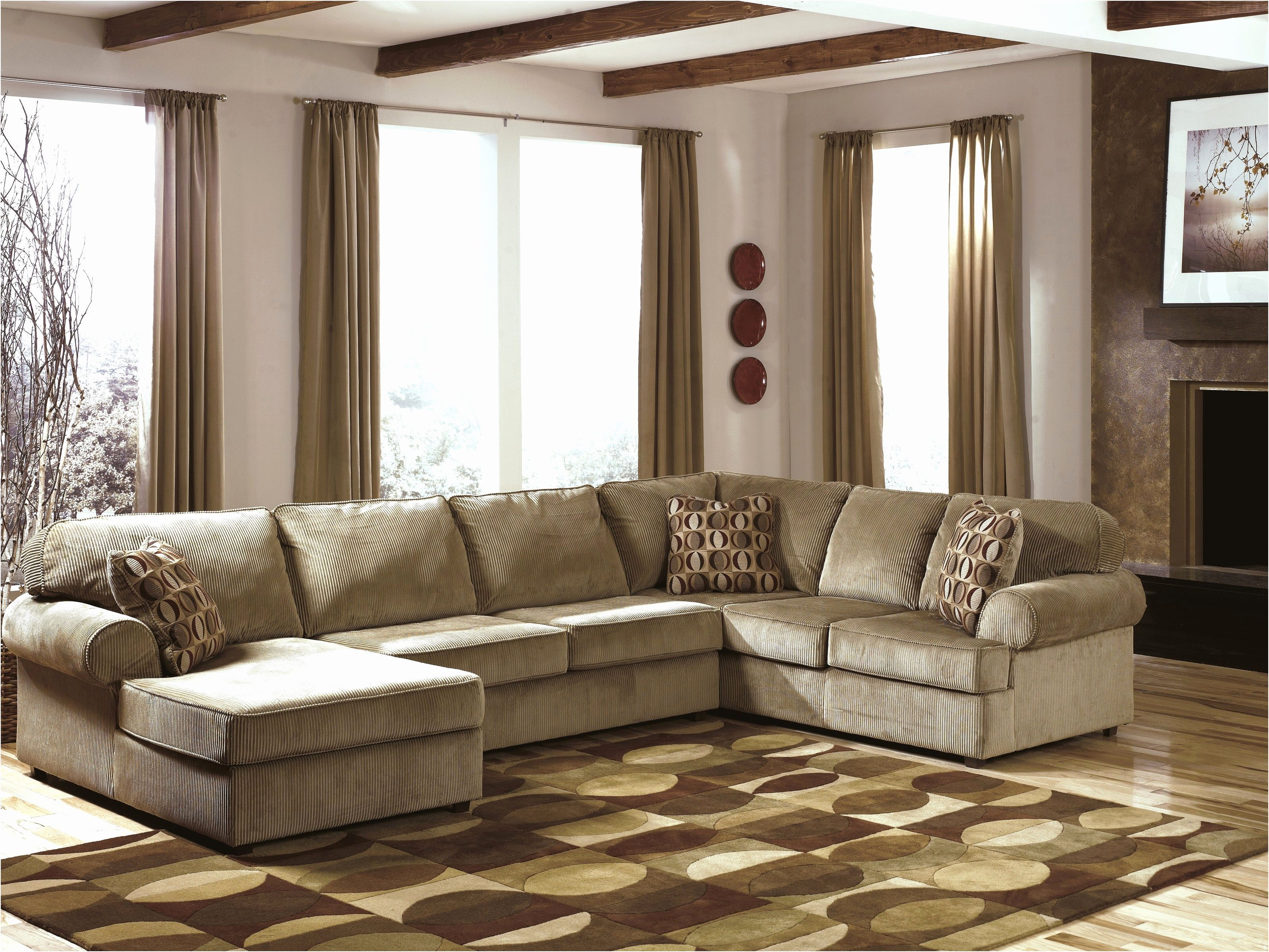 Lovely Sectional Sofas Under 1000 Graphics Sectional Sofas Under 1000 Luxury Ele Lovely Sectional Sofas Under 1000 Graphic In 2020 Elegant Sofa Sectional Sofa Sofa
