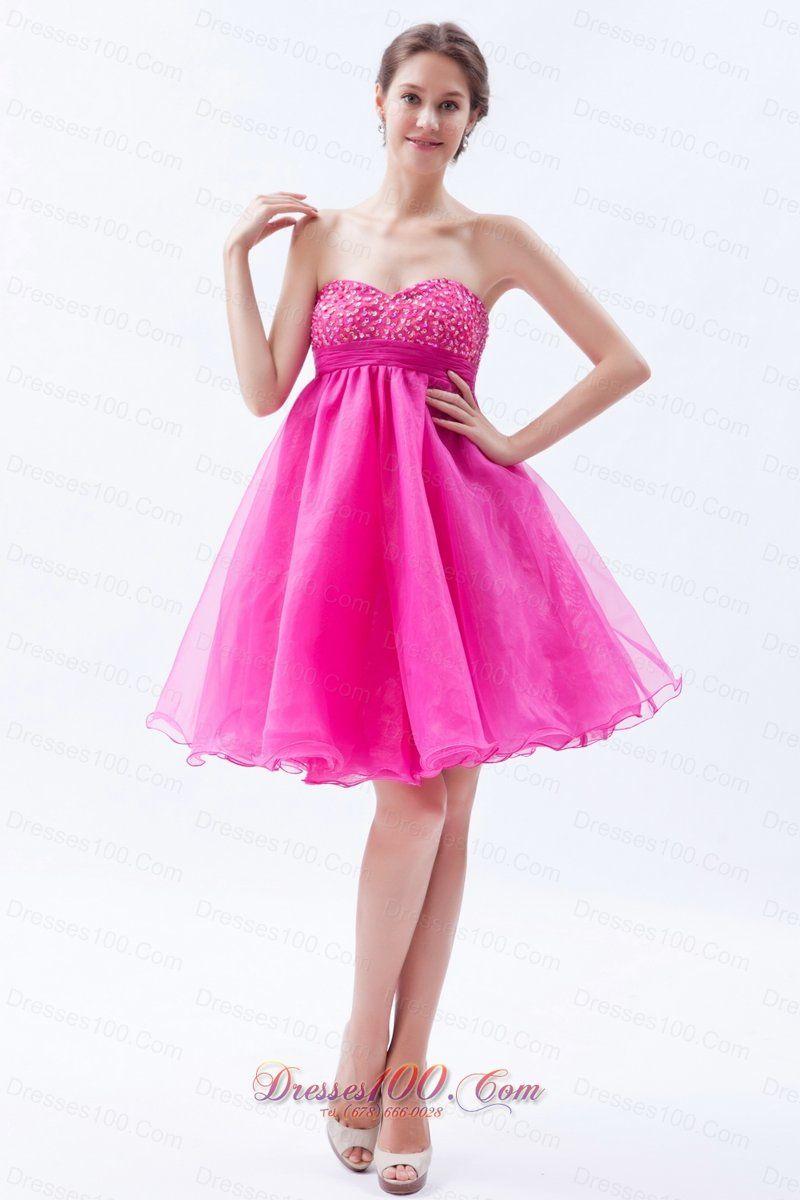 Dressesdamadressesc dresses for damas