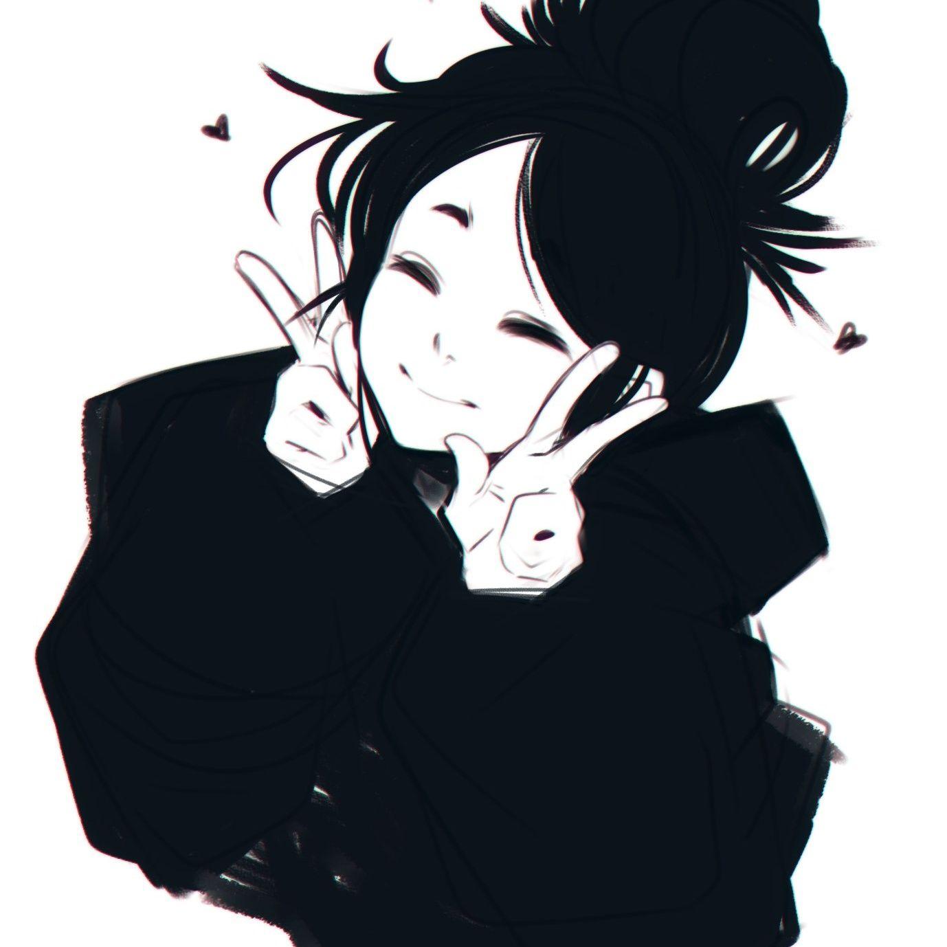 Pin on Anime ppl