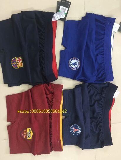 camiseta real madrid 2018 calidad thai