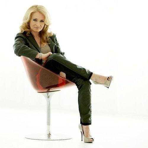 Nicole - Germany - Place 1