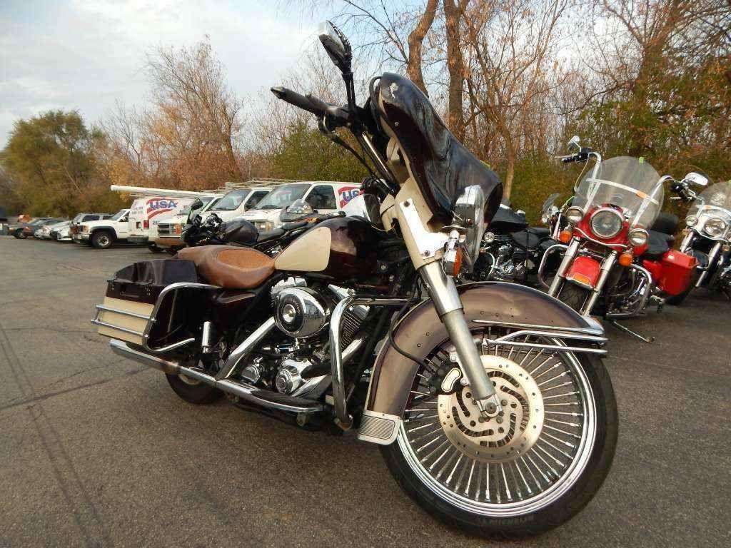 Pin On Harley Davison Motorcycle [ 768 x 1024 Pixel ]