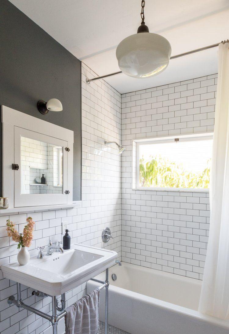 Wall Sconces Vintage Bathroom Lighting, Antique Bathroom Lighting