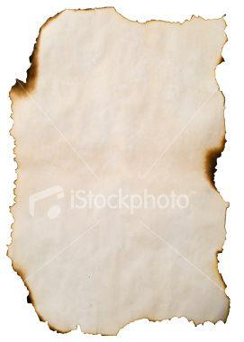 Burnt Parchment Paper Burnt Brown Parchment Paper Background Spon Parchment Burnt Paper Background Burnt Paper Scroll Tattoos Old Paper Background